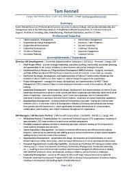 director talent acquisition resume s director lewesmr sample resume director talent acquisition hr in fargo