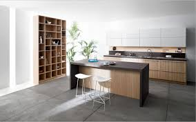 countertops dark wood kitchen islands table: back to post  white and wood kitchen ideas