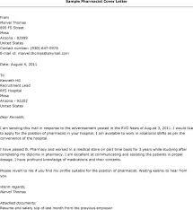 pharmacy cover letter   get free resume templatespharmacy cover letter sample photo