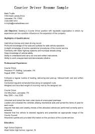 forklift resume heavy equipment operator resume cover letter samples heavy equipment operator resume samples marvellous heavy sample resume heavy equipment operator