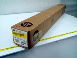 <b>HP</b> 51631E <b>Special Inkjet Paper</b>