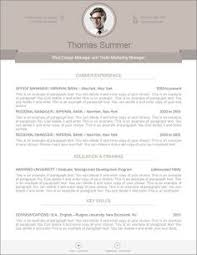 images about cv   resume on pinterest   resume  resume cover    modern resume template      premium line of resume  amp  cover letter templates  edit