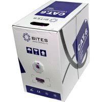 <b>Кабели</b> и разъемы для <b>сетевого</b> оборудования <b>5bites</b> — купить ...