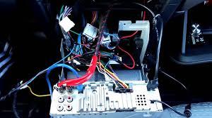 <b>Адаптер рулевого управления</b> incar omega 1 ver 9.0 ...