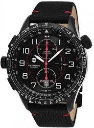 <b>Часы Victorinox</b> Swiss Army <b>V241716</b> ᐉ купить в Украине ᐉ ...