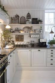 images country kitchen pinterest french country cottage  french country cottage