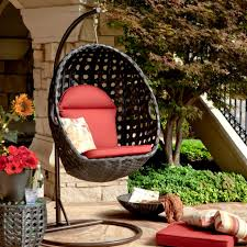 bedroomformalbeauteous hanging wicker chair for indoor and outdoor extra sitting traba lounge unique decoration black also bedroomformalbeauteous black white red