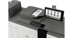 MX-8090NEE - MX8090N - Цифровые копиры / Принтеры ...