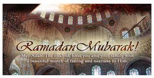 happy-ramadan-cards-mubarak-quotes-greetings-image-4.jpg