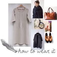 Лучших изображений доски «{Fashion for moms}»: 28 | Dressing ...