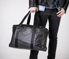 Мужская <b>дорожная сумка с ремнем</b> на плечо купить
