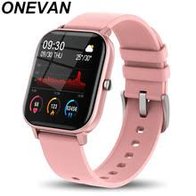 Compare prices on <b>Smartwatch 1.4 Inch</b> – Shop best value ...