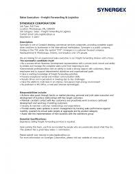 resume sperson jewelry sample sperson resumeour top pick for jewelry s resume commissioned s resume s s lewesmr jewelry