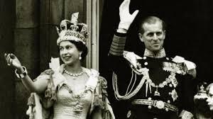 「coronation」の画像検索結果