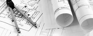 engineering assignment help engineering homework help engineering assignment help