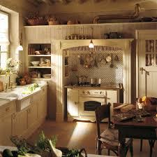 build kitchen island sink: kitchen cabinets and combine wuith white farmhouse type kitchen sink