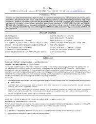 financial analyst resume example financial analyst resume sample cpa sle resume certified public accountant resume example