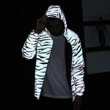 Buy <b>hh jacket</b> and get free shipping on AliExpress.com