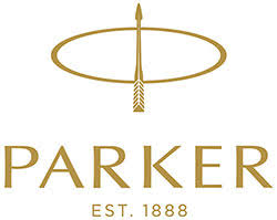 <b>Ручки Паркер</b> купить | Официальный магазин <b>ручек PARKER</b> в ...