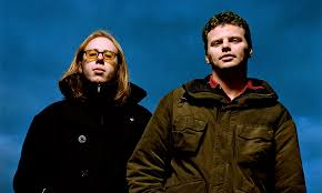 The <b>Chemical Brothers</b> To Host <b>Dig</b> Your Own Hole Online Listening ...