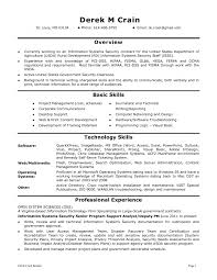 cover letter information analyst resume information security cover letter business system analyst resume examples senior business systems doc information sample resumeinformation analyst resume