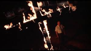 review mississippi burning bd screen caps movieman s guide to overall 3 0 5 overall mississippi burning