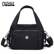 <b>DIZHIGE</b> Designer Bags Store - Amazing prodcuts with exclusive ...
