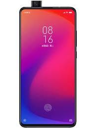 <b>Xiaomi Mi 9T</b> Price in India September 2019, Release Date & Specs ...