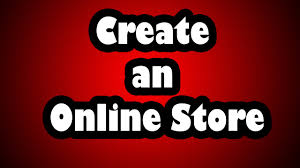 how to create an online store website ecommerce website how to create an online store website ecommerce website