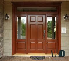 Kết quả hình ảnh cho mẫu cửa gỗ đẹp