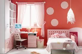 غرف نوم للبنات و الاولاد images?q=tbn:ANd9GcR