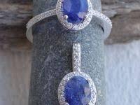 42 лучших изображений доски «Blue Gems Jewelry» | Украшения ...