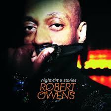 Robert Owens ... - robertowensnighttimestories
