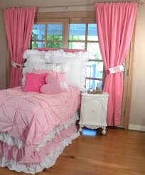 bedroom girls bedroom ideas teen bedroom ideas bedroom with pillows and pink curtain stunning little black and pink bedroom furniture