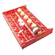 Выгодная цена на 24 <b>egg incubator</b> — суперскидки на 24 <b>egg</b> ...