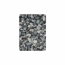 <b>Коврик Sunshine</b> антискользящий 70 х 50 см камни купить по ...