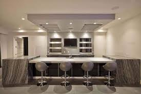 modern home small kitchen decorating awesome home bar decor small