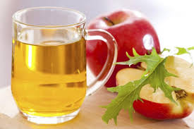 Image result for Apple Cider Vinegar Diet