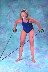Znalezione obrazy dla zapytania gumy pływackie