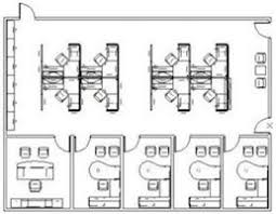 cad office space layout cad office space layout