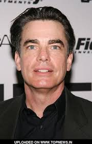 """Peter Gallagher at Fidelity FutureStage """"The Future of Broadway is Now"""" - Arrivals. Event:Fidelity FutureStage """"The Future of Broadway is Now"""" - Arrivals - Peter%2520Gallagher2"""