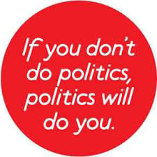 Politician Quotes. QuotesGram