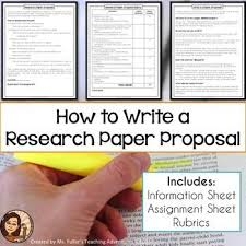 Mla Format For High School Research Papers at essays net online pl