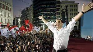 Risultati immagini per tsipras