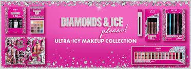 <b>NYX Professional Makeup</b> | Ulta Beauty