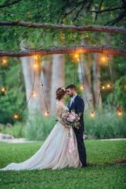 Невесты: лучшие изображения (68) | Невеста, Свадебные ...