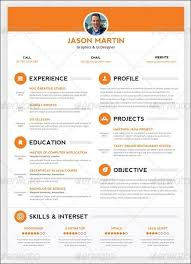 free clean resume psd template  free creative resume template psd     happytom co