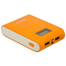 Универсальные внешние аккумуляторы Evo — купить на Яндекс ...