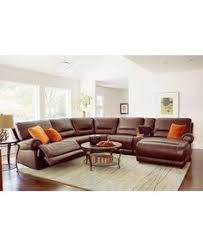 sunroom living room set individual pieces duncan leather seating with vinyl sides amp back sectional living room