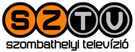 Szombathely TV Tv Online